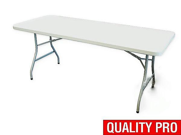 Klappbord 6-8 personer